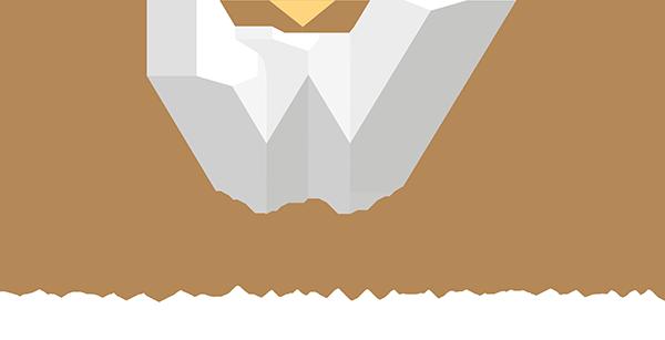 Collegium Humanum Szkoła Główna Menedżerska